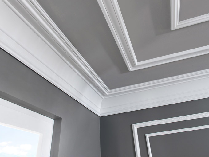 Hitchin Coving Services